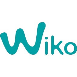 Wiko Rainbow UP 4G