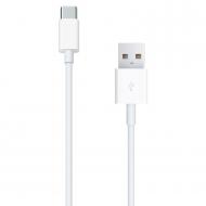USB-C naar USB 2.0 kabel 40 cm