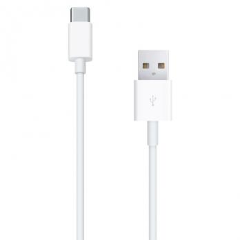 USB-C naar USB 2.0 kabel 2 meter