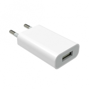 iPhone/iPod adapter