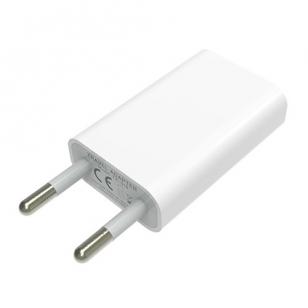 iPhone oplader met Lightning kabel 1 meter