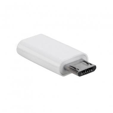 USB-C naar micro USB adapter