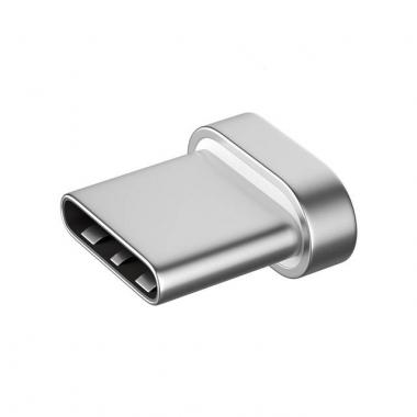 PZOZ losse magnetische USB-C connector